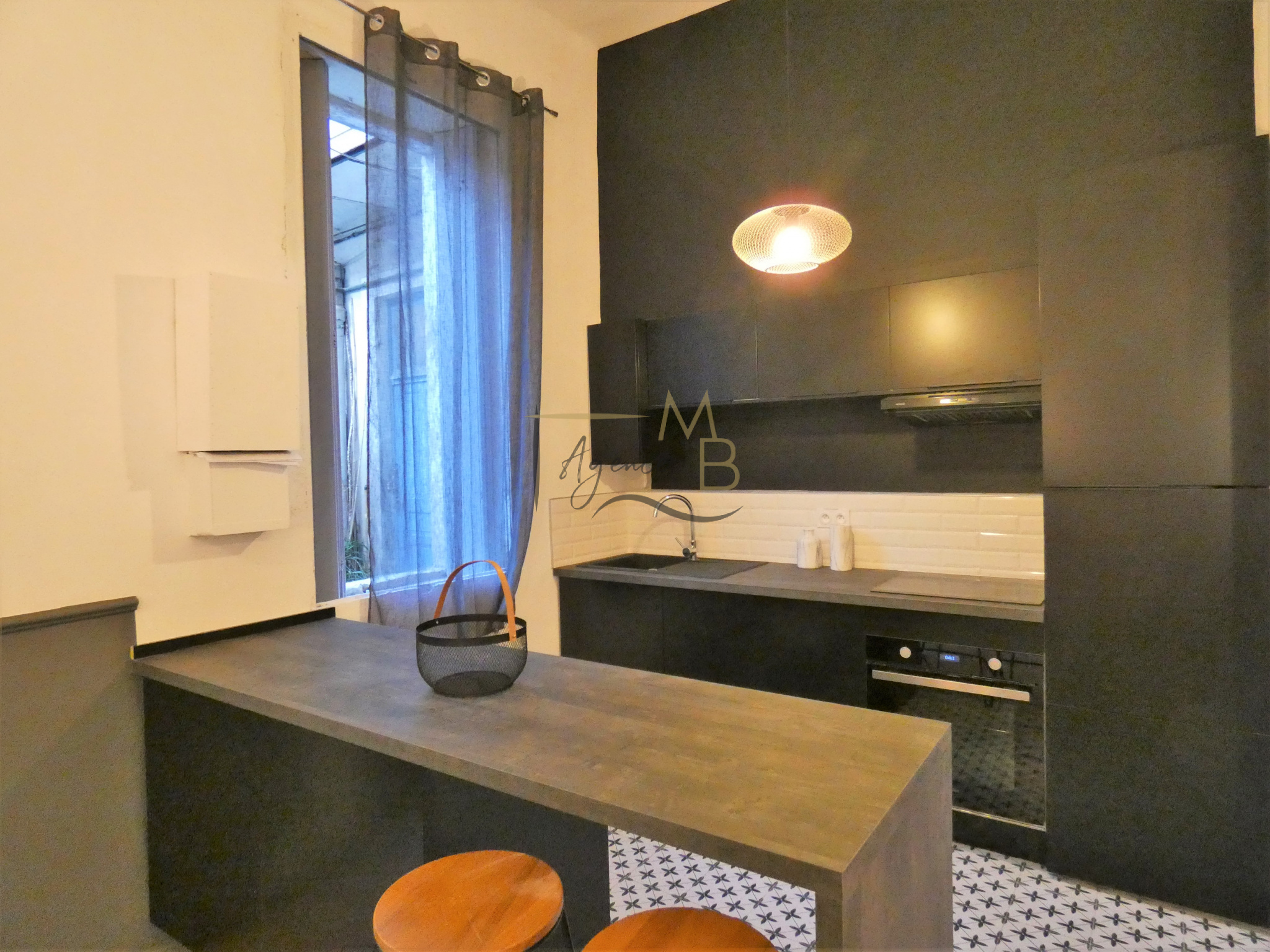 Image_2, Appartement, Nîmes, ref :24